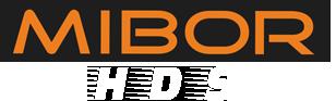 MIBOR - Transport HDS, transport kontenerów,transport specjalistyczny - O Nas